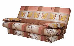 """Диван-кровать """"JOY"""" (Джой) Novelty"""