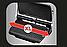 Электрогриль TEFAL GC7228 OptiGrill, фото 9