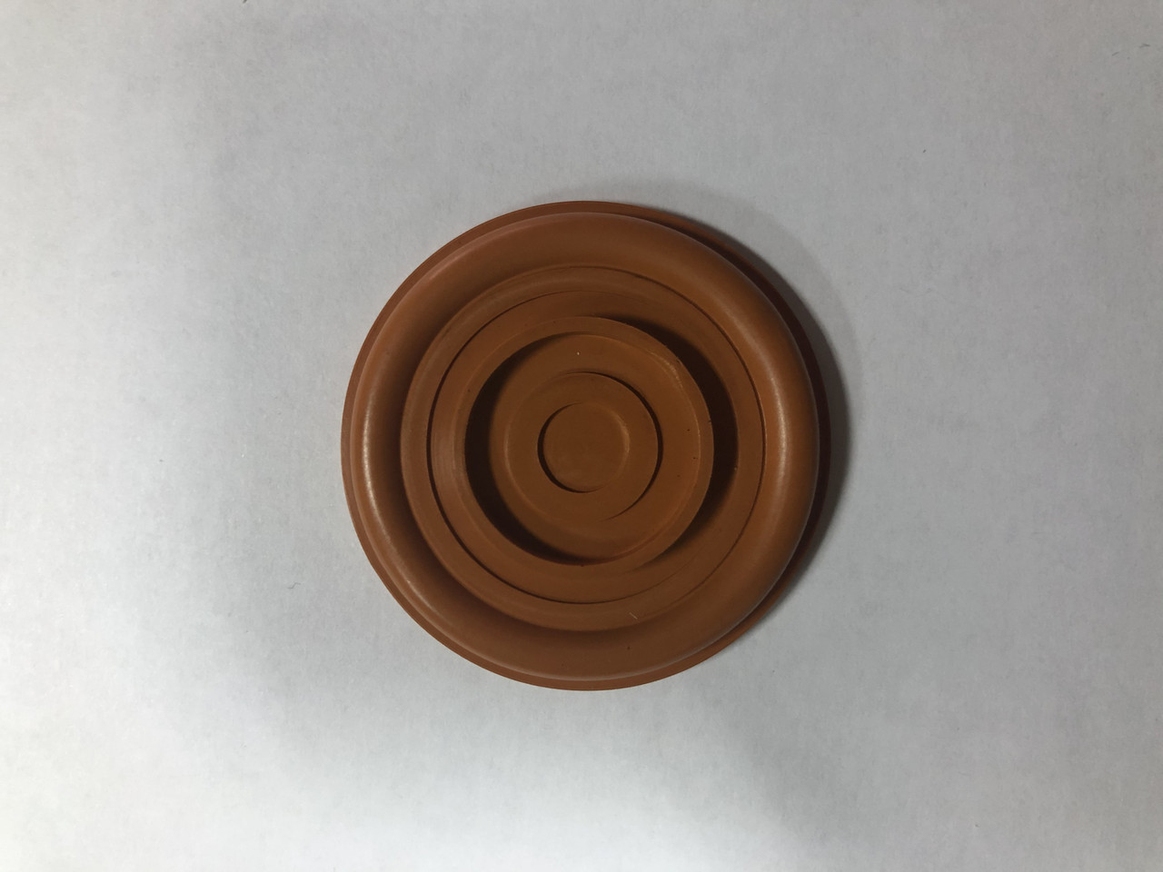 Мембрана клапанной крышки GM (Opel) 5607229, 55596087, 55569822, 55590970, 55590969