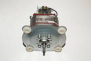 Мотор(двигатель) соковижималки Redmond RJ-906 B8835ZZb 700W 3200 rpm Оригинал