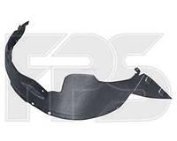 Подкрылок передний левый Chery Kimo (FPS)