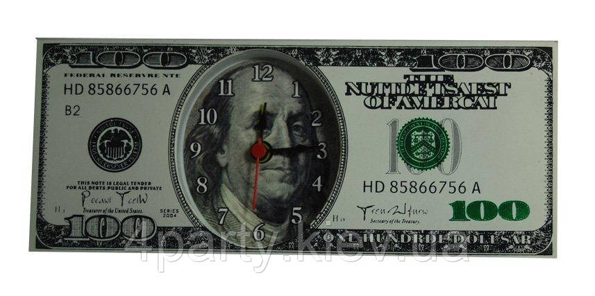 Часы 100 баксов 120316-010