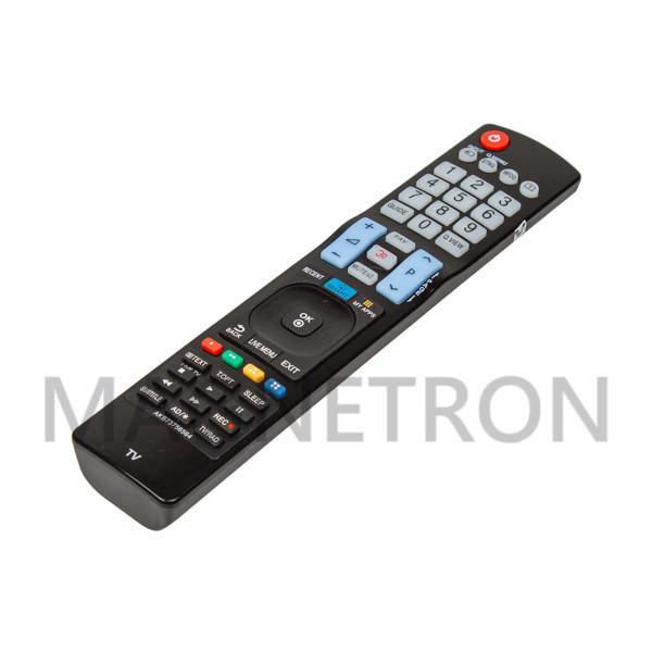 Пульт ДУ для телевизора LG AKB73756564