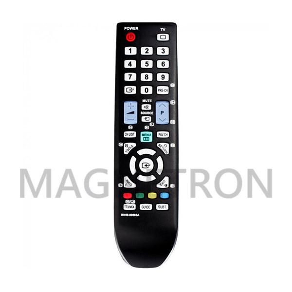 Пульт ДУ для телевизора Samsung BN59-00865A