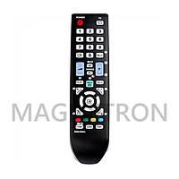 Пульт ДУ для телевизора Samsung BN59-00865A, фото 1