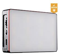 Накамерный свет Aputure MC RGBWW LED Light (MC)