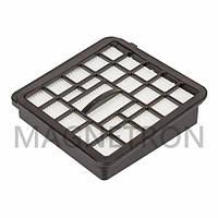 Фильтр контейнера HEPA для пылесосов Beko 9192068164