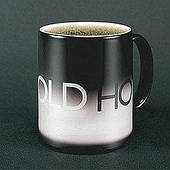 Чашка Hot - Cold 110316-370