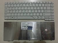 Клавиатура Acer Aspire 4210 Gray