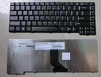 Клавиатура Acer Aspire 4210 черная