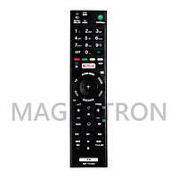 Пульт ДУ для телевизора Sony RMT-TX100D