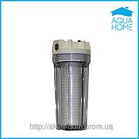 Фильтр для холодной воды Raifil PU 891C1-W1