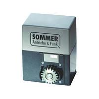 Комплект электропривода Sommer SM 40 T/2