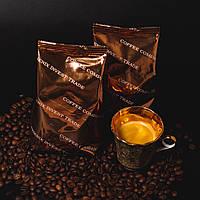 Кофе арабика Танзания молотый, 0,1 кг
