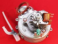 Вентилятор Ariston, Ariston Egis, AS, BS, Clas, Clas System, фото 1