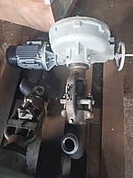 Клапан 1057-65-Э DN65 PN9.8
