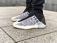 Мужские кроссовки Adidas Yeezy BasketballQuantum, Реплика, фото 1