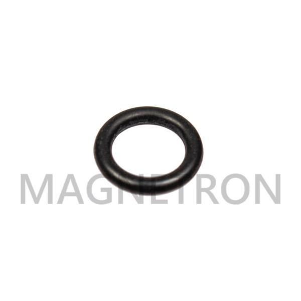 Прокладка O-Ring ORM 0060-15 для кофемашин Philips Saeco 140328761