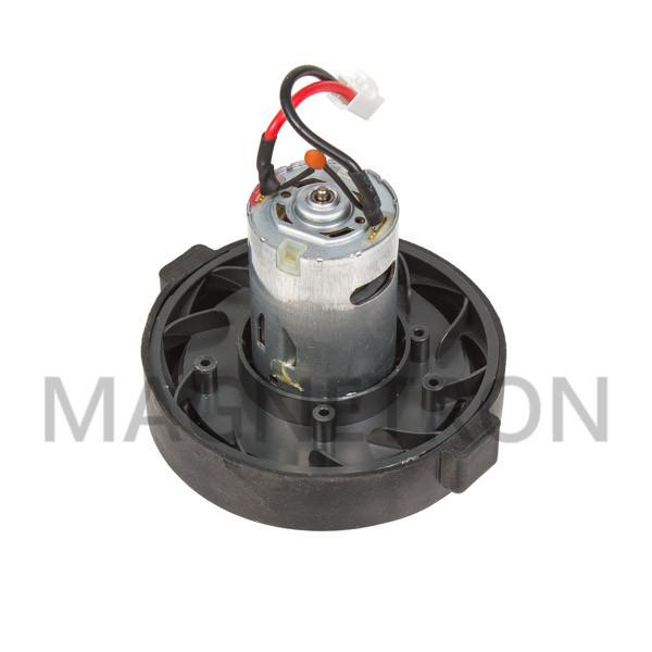 Двигатель 70W для аккумуляторного пылесоса Gorenje D5BF-4526PB-WR-CE/71 574544