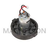 Двигатель 70W для аккумуляторного пылесоса Gorenje D5BF-4526PB-WR-CE/71 574544, фото 1