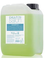 Увлажняющий шампунь с экстрактом трав Emulpon, Helen Seward 5000