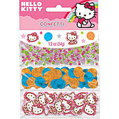 Конфетті Hello Kitty 34 1501-1511