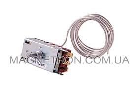 Термостат капиллярный K59-Q1902-000 для холодильников Indesit С00265859