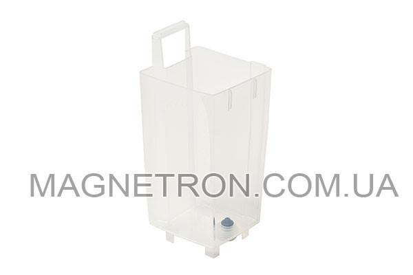 Контейнер для воды кофеварки DeLonghi 5513200929 (7332185900)
