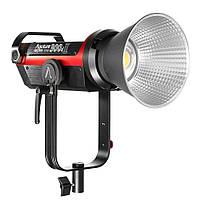 Светодиодный прожектор Aputure Light Storm LS C300d II (V-mount) (LS C300d II V)