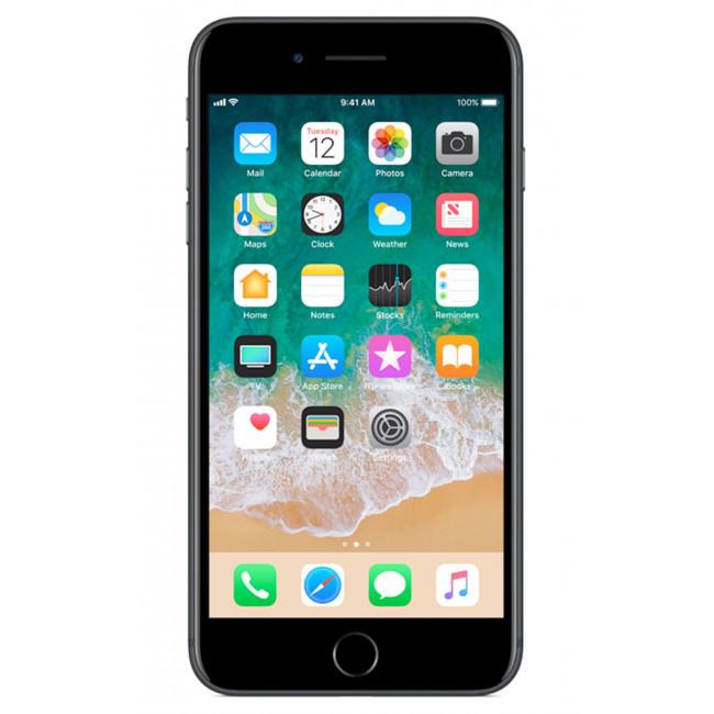 Apple iPhone 7 Plus 256GB Black (MN4W2) Refurbished