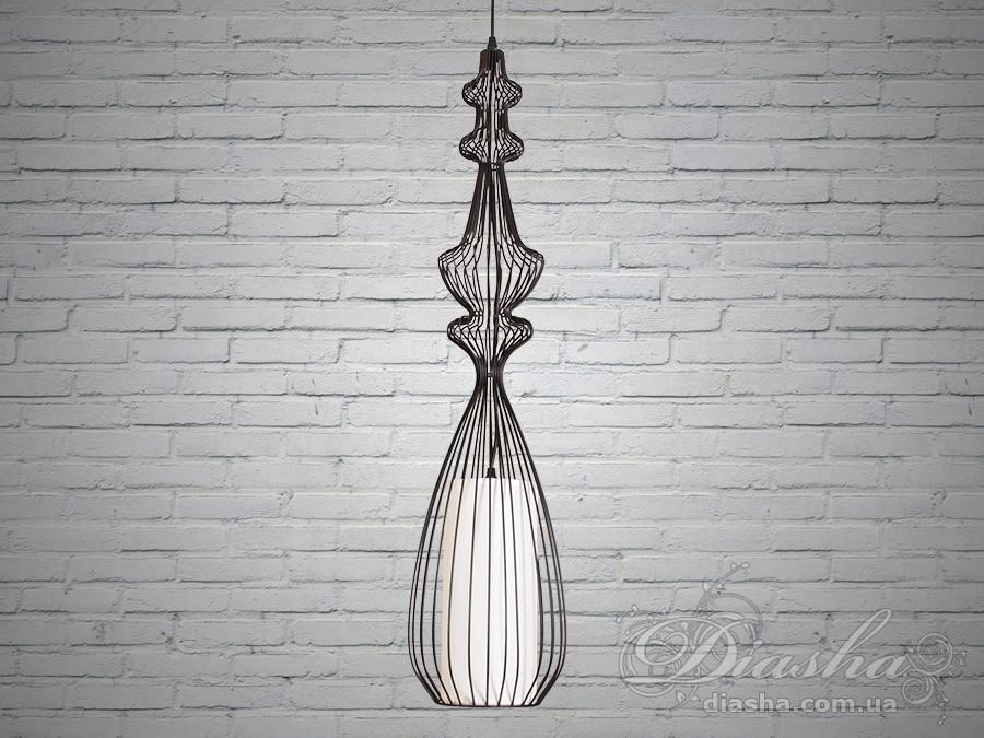 Светильник-подвес в стиле Loft&1082/1