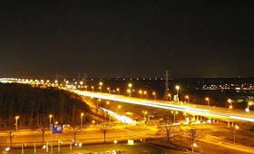 Лампы натриевые ДНаТ (SON-T)