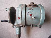УДГ-200 , фото 1
