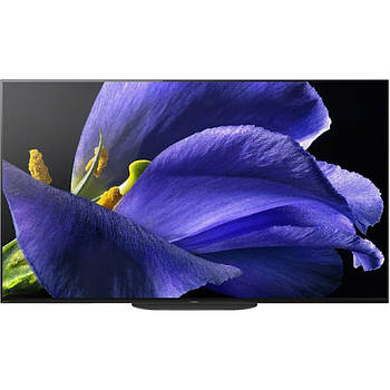 Телевізор Sony KD-55AG9