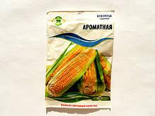 Кукуруза АРОМАТНАЯ 20г