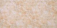Панель ПВХ Регул Беж золото 0,4х480х957мм