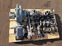 Клапан 1055-32-Э DN32 PN25.0