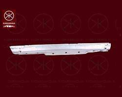 Порог правый Mercedes 123 -85 (FPS)