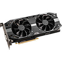 EVGA GeForce RTX 2060 XC ULTRA GAMING (06G-P4-2167-KR), фото 1