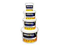 Клей для стекловолокна Armawall 1 кг