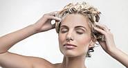 Правильное мытье и ополаскивание волос – залог красоты.
