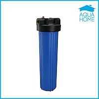 """Фильтр  для холодной воды 20 дюймов Big Blue """"Своя вода"""""""