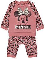 Детский костюм Minnie George (Англия) р.6-9мес, фото 1