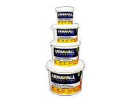 Клей для стекловолокна Armawall 10 кг