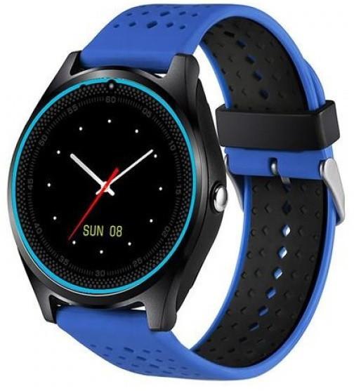 Часы Smart Watch V9 Гарантия 1 месяц