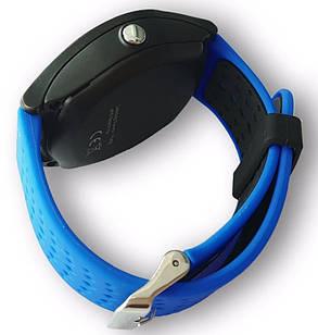 Часы Smart Watch V9 Гарантия 1 месяц, фото 2
