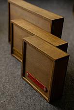 Дерев'яна коробка подарункова «PromoBoxW», фото 3