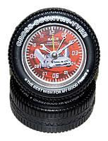 Часы Колесо на колесе 120316-344