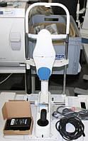Оптический бесконтактный  Пахиметр Oculus 707, фото 1
