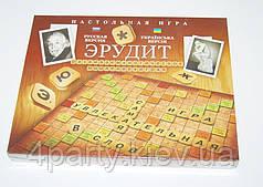 Игра настольная Эрудит 120316-126